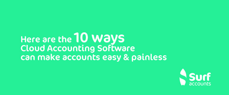 10-ways-cloud-accounting-software
